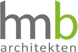 hmb gmbh architekten
